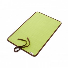Zoli Baby Ohm Changing Mat