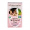 Earth Mama Angel Baby - Earth Mama Organic Milkmaid Tea