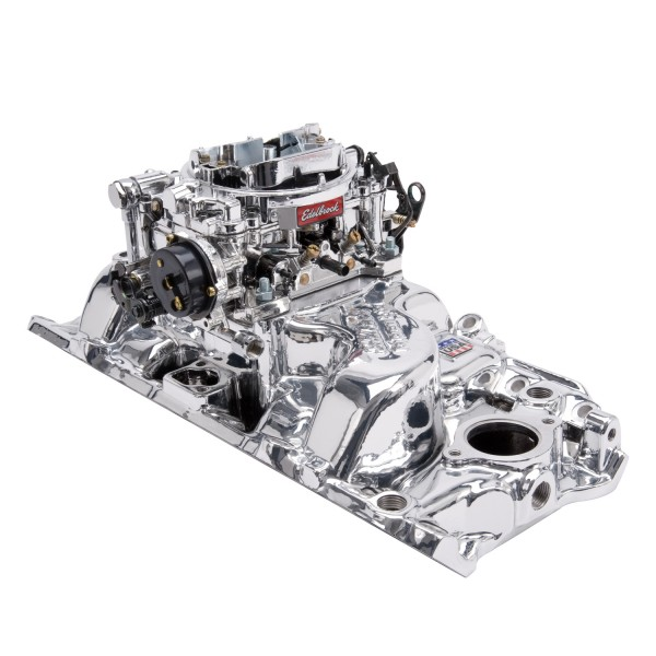 Free Shipping To Canada And USA For Edelbrock 20614