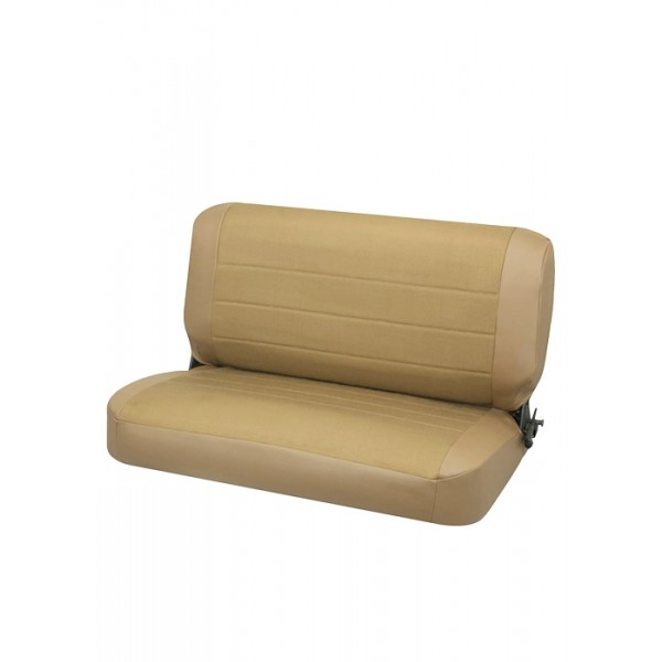 Free Shipping To Canada And USA For Corbeau Seats 32066
