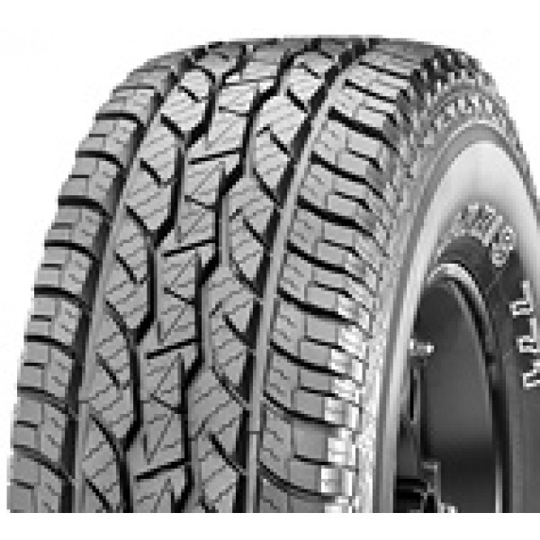 Free Shipping To Canada And Usa For Maxxis Tp43158300