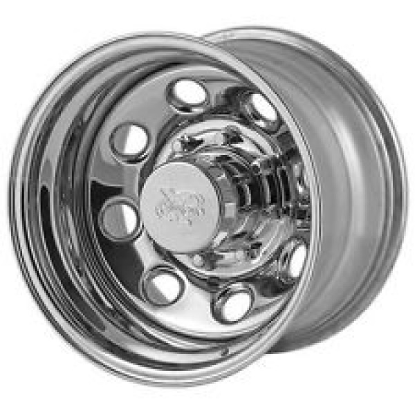 Rock Crawler Wheels : Free shipping to canada and usa for pro comp rims
