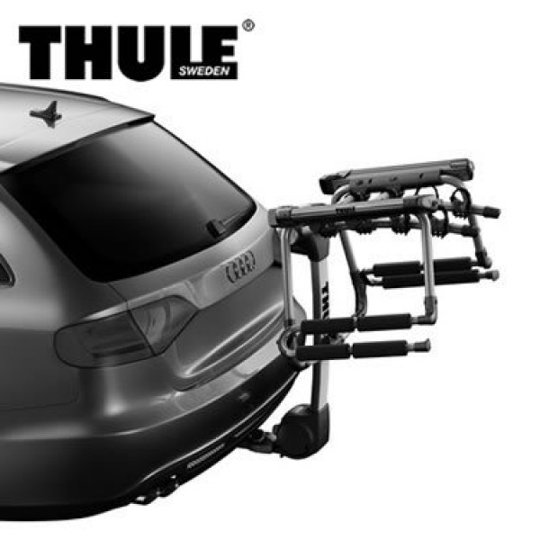 And usa for thule 9033 tram hitch ski carrier tdot performance
