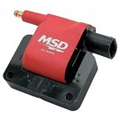 MSD 8228 Blaster OEM Replacement Coils