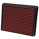 AEM 28-20129 - DryFlow Panel Air Filter