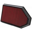 AEM 28-20460 - DryFlow Panel Air Filter
