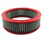 aFe 10-10017 - MagnumFLOW OE Replacement PRO 5R Air Filter