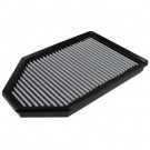 aFe 31-10220 - MagnumFLOW OE Replacement PRO DRY S Air Filter