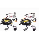 Air Lift 25430 - SmartAir Leveling Systems