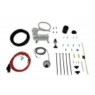 Air Lift 25854 - Load Controller I Systems