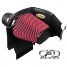 Airaid - Cold Air Dam Intake System. SynthaMax