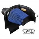 Airaid - SynthaMax Cold Air Dam Intake Systems