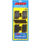 ARP 135-6401 - BB Chevy hi-perf wave-loc rod bolt kit (Sold as a set of 16)