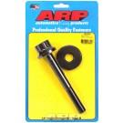 ARP 234-2504 - SB Chevy GENIII LS7 12pt balancer bolt kit (Sold individually)