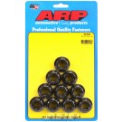 "ARP 300-8339 - 5/8-18"" 12pt nut kit"