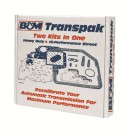 B&M 10227 - Transpak