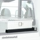 """Back Rack 91010 - Tool Box Mounting Kit, 21"""""""