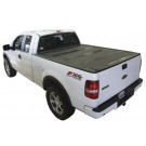 """BAK Industries 26122 - BAKFlip G2 Tonneau Covers With or W/O Track System (96.25"""" L/B)"""