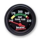 Banks Power 64130 - Temp Gauge Kit, Engine Oil