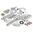 Banks Power 49188 - Torque Tube System