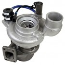 BD Diesel 3531696-MCC - Performance Reman Exchange Turbocharger Cartridge And Cover - w/58mm Compressor Wheel