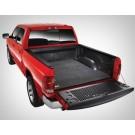 BedRug BMC07CCS - BedRug Bed Mat