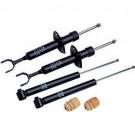Eibach 28110.84 PRO-DAMPER Kit Set of 4 Dampers