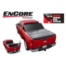 Extang 62445 - Encore Tonneau Covers (5 ft 8 in Bed)