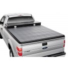 Extang 47455 - Trifecta Toolbox Tonneau Covers (8 ft Bed)