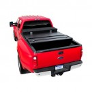 Extang 57450 - Solid Fold Toolbox Tonneau Covers (6 1/2 ft Bed)