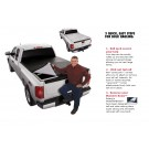 Extang 7450 - Classic Tonneau Covers (6 1/2 ft Bed) - Vinyl