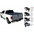 Extang 50445 - Express Tonno Tonneau Covers (5 ft 8 in Bed) - Vinyl