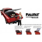 Extang 8455 - Full Tilt Tonneau Covers (8 ft Bed) - Vinyl