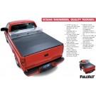 Extang 42455 - Full Tilt Tool Box Tonneau Covers (8 ft Bed) - Vinyl