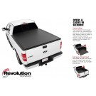 Extang 54450 - Revolution Tonneau Covers (6 1/2 ft Bed) - Vinyl