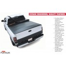 Extang 32445 - Tool Box Tonno Tonneau Covers (5 ft 8 in Bed) - Vinyl