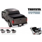 Extang 44445 - Trifecta Tonneau Covers (5 ft 8 in Bed) - Vinyl