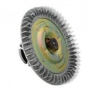 Flex-A-Lite 5562 - Fan Clutch Thermal