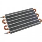 Flex-A-Lite 4120 - Cooler Transmission Oil 20,000 G.V.W. (6 Pass) 3/8 barbed fitting