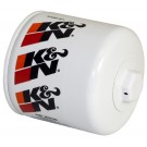 K&N HP-2010 - Premium Wrench-Off Oil Filter