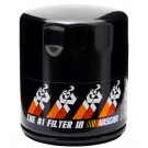 K&N PS-1002 - Pro Series Oil Filters