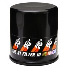 K&N PS-1003 - Pro Series Oil Filters