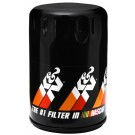K&N PS-2011 - Pro Series Oil Filters