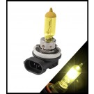 Putco 230011JY -Jet Yellow H11 - Halogen Bulbs