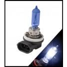 Putco 230011NB -Nitro Blue H11 - Halogen Bulbs