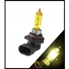 Putco 239006JY -Jet Yellow 9006 - Halogen Bulbs