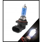 Putco 239006SW -Ion Spark White 9006 - Halogen Bulbs