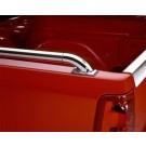 Putco 59888 - SSR Locker Side Rails - Universal - All Full-Size w/toolbox Long Box