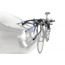 Thule 910XT - Passage - 2 bike