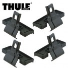 Thule KIT1604 - Traverse Fit Kits